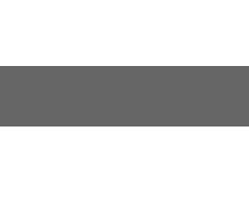 Shad logo